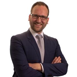 Martijn Braber