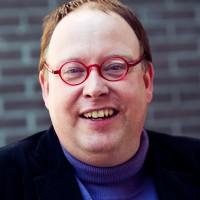 Jerry Kroezen