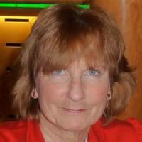 Marjorie Koghee