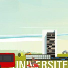 D66 wil meer investeren in Agenda voor Twente