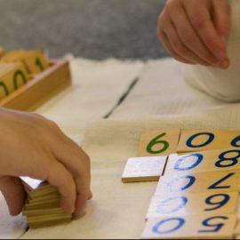 Sneller de beste jeugdhulp en meer samenwerking met onderwijs